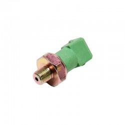 """Switch oil pressure 1/8"""" NPTF AMP / JCB - 701/80225"""
