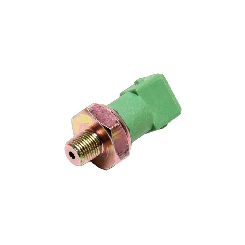 Lampa Tylna - 150x100 / 3CX, 4CX - 700/23600