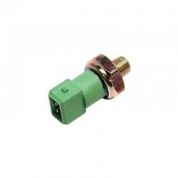 """Czujnik ciśnienia oleju silnikowego 1/8"""" NPTF - 701/80225"""
