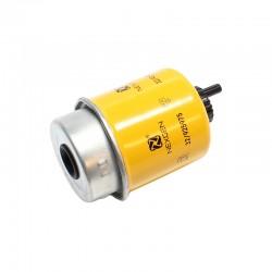 Filtr paliwa separator / JCB 3CX 4CX - 32/925975
