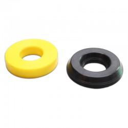 Seal piston hyd clamping 3CX 4CX - 904/09400