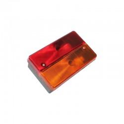 Lampa Tylna - 150x100 / 3CX 4CX - 700/23600