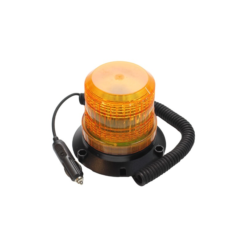 Kogut Ledowy - mocowany na magnes - 700/50114