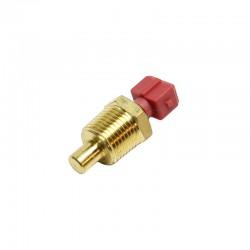 Propshaft front / 3CX 4CX JCB - 914/35200