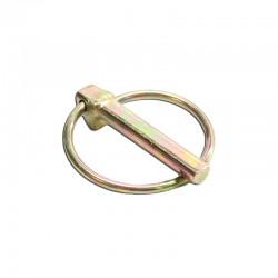 Pin lynch - 40mm - 826/00600