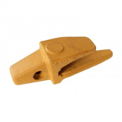 Bucket teeth adapter for C.A.T J300 - 3G6304 6W1304