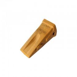 Nakładka zęba J300 / System CAT - 1U3302