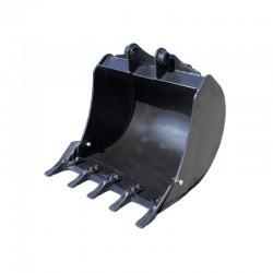 Łyżka 80 cm / JCB 3CX 4CX - HB400 - 980/89989