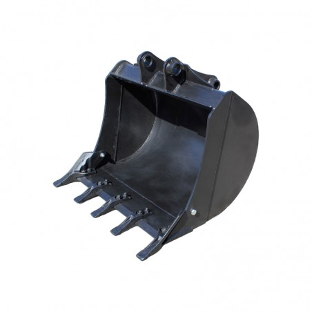 Light rear left hand - Loadall JCB