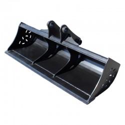 Lampa robocza przednia / JCB 4CX 3CX