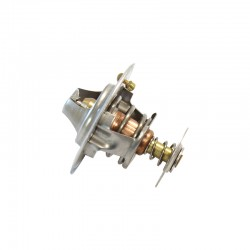 Termostat JCB / Silniki AA AB - 02/100192