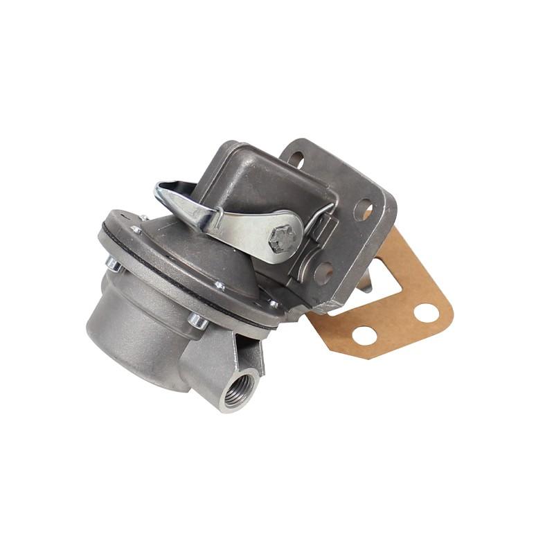 Pompka Paliwa - silnik LD LH LJ - 17/402100