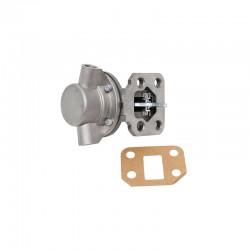 Pump fuel lift / Engine LD LH LJ - 17/402100