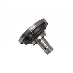 Pump transmission / JCB 3C 4C - 04/500217