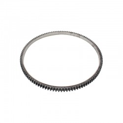 Gear starter ring -  02/100078