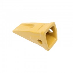Tooth Bucket for C.A.T - J350 LONG TIP - 1U3352