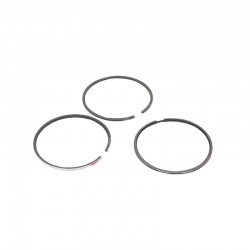 Kit-piston ring - Engine AB / JCB 2CX 3CX 4CX Loadall - 02/201140