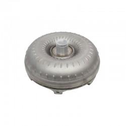 Converter torque JCB 12.2 - 2.82:1 ratio - 04/501400