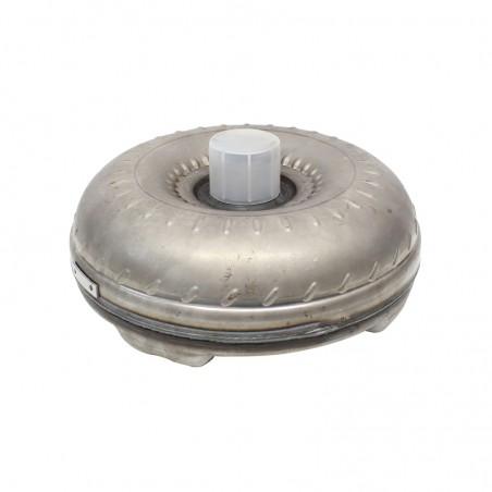 Łyżka trapezowa CASE - COBRA HB400