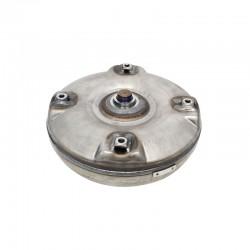 Sprzęgło hydrokinetyczne JCB W300 2.52 ratio - 04/600784