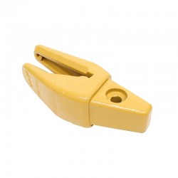 Adapter zęba J350 / System CAT - 6I6354