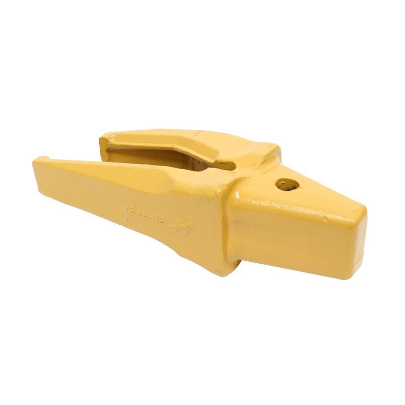 Bucket teeth adapter J450 / J460 - 6I6464 / 8E6464