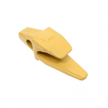 Lens rear - amber direction indicator / JCB Loadall
