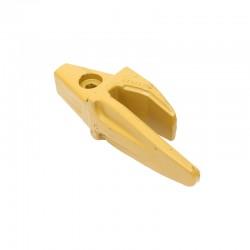 Bucket teeth adapter for C.A.T J250 - 6Y3254