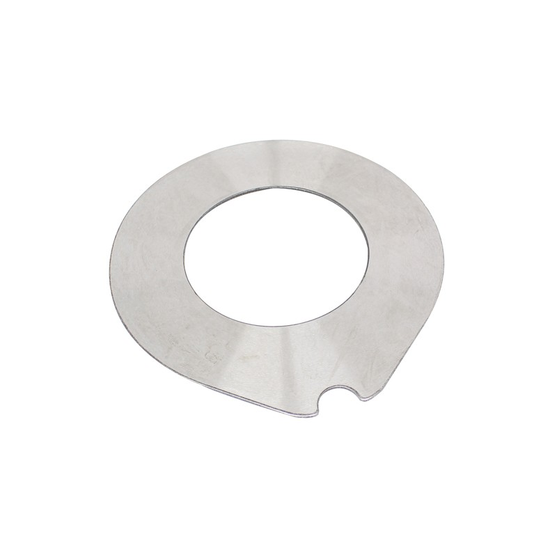 Plate brake counter matching CAT - 9R2476