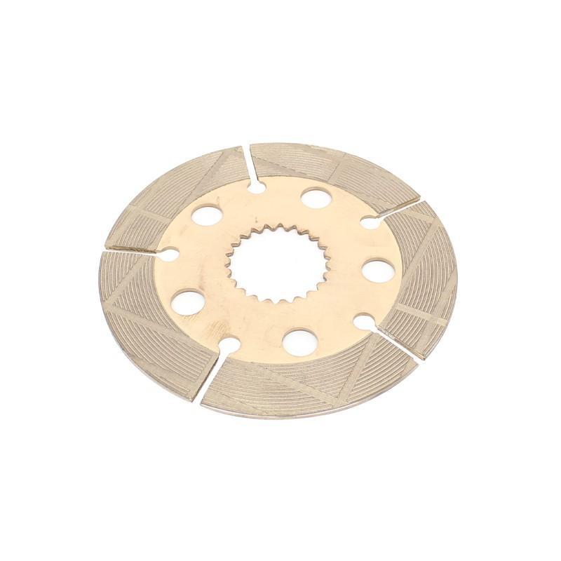 Plate brake friction matching CAT - 9R2477