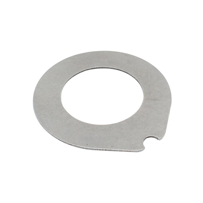 Plate brake counter matching CAT - 9R9401