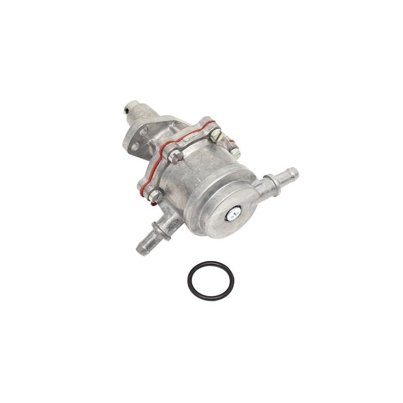 Pompka paliwa do Minikoparek JCB - 17/912400