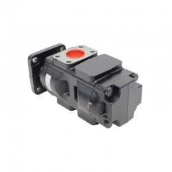 Pompa hydrauliczna 16/14 gpm / JCB 4CX - 20/903300