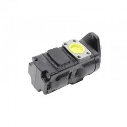 Pompa hydrauliczna 41/26 cc/rev - JCB 3CX 4CX - 20/925340