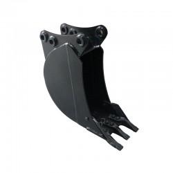 Łyżka 30cm / NEW HOLLAND - HB400