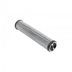 Hydraulic filter - JCB MINI - 32/925363