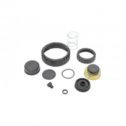 Kit primer - Engine JCB / 3CX 4CX - 32/925710
