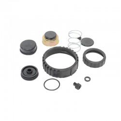 Kit-hand primer reverse flow / JCB 3CX 4CX - 32/926045
