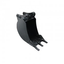 Łyżka 40cm / NEW HOLLAND - HB400