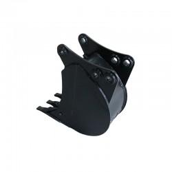Bucket 40 cm / NEW HOLLAND - HB400 blade