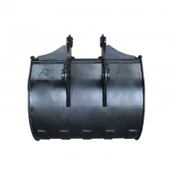 Bucket 80 cm / NEW HOLLAND - HB400 blade