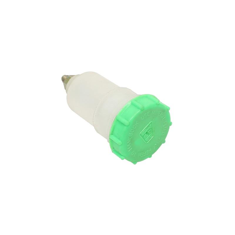 Tuleja sworznia łyżki / JCB MINI 802-804