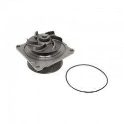Pump water - Engine JCB DieselMax / 4CX 3CX - 320/04542