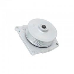 Pump water - Engine JCB DieselMax / 3CX 4CX - 320/04542