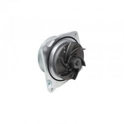 Pompa wody - Silnik JCB DieselMax / 3CX 4CX - 320/04542