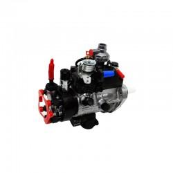 Lampa robocza przód/tył / JCB 3CX 4CX
