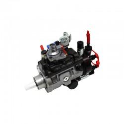 Pompa wtryskowa - Silnik JCB 74,2kW / 3CX 4CX - 320/06930