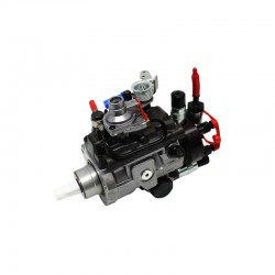 Pump fuel injection - Engine JCB 74.2kW / 3CX 4CX - 320/06930