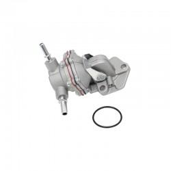 Pump fuel lift - Engine JCB DieselMax / 3CX 4CX - 320/07201