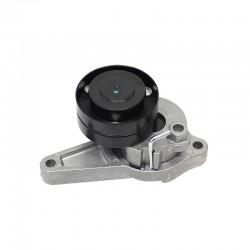 Adjuster auto-tension - Engine JCB / 3CX 4CX - 320/08759
